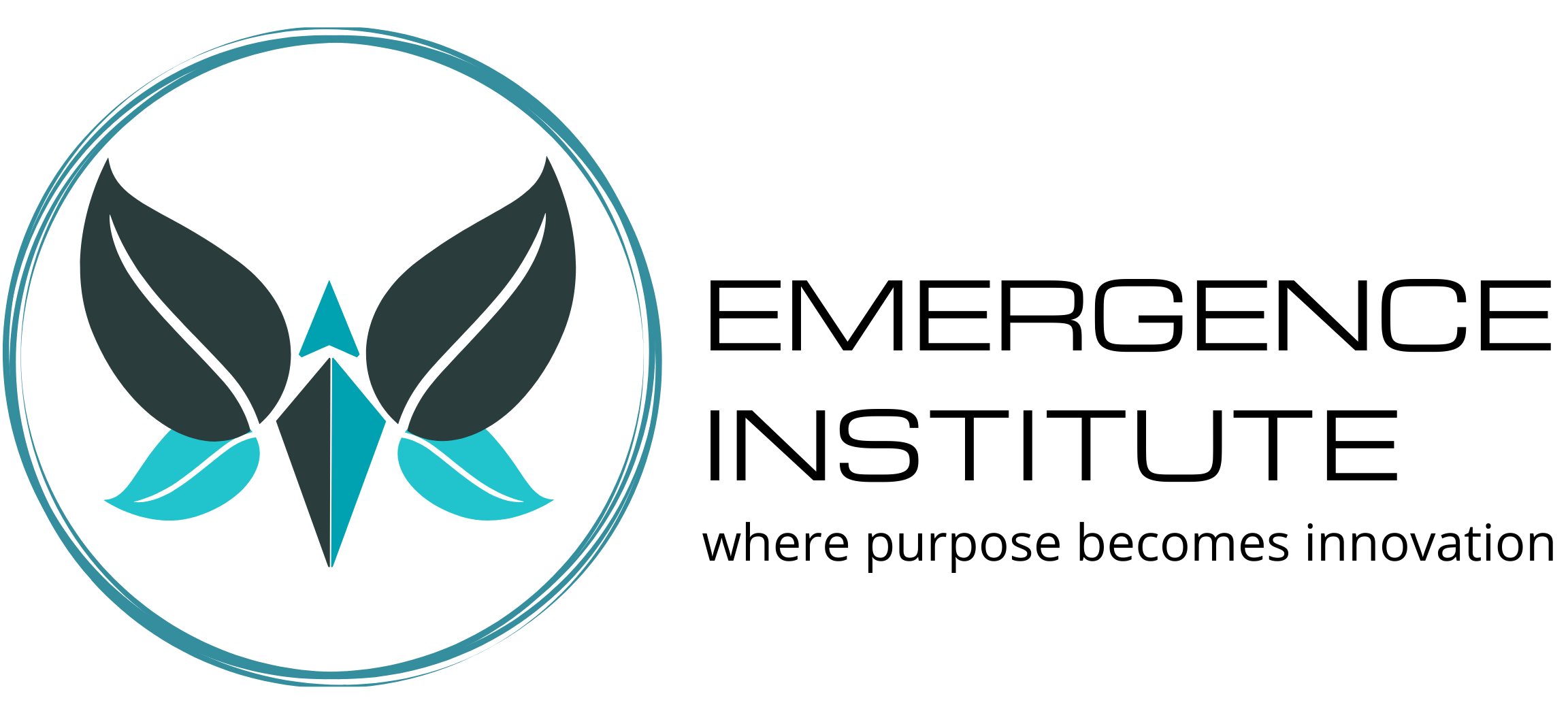 EI-update-Logo-ozq8p2rl86ktabrpscslhuzhgccvrtqjxwrxj3aqgw-1-e1618490676307 (1)