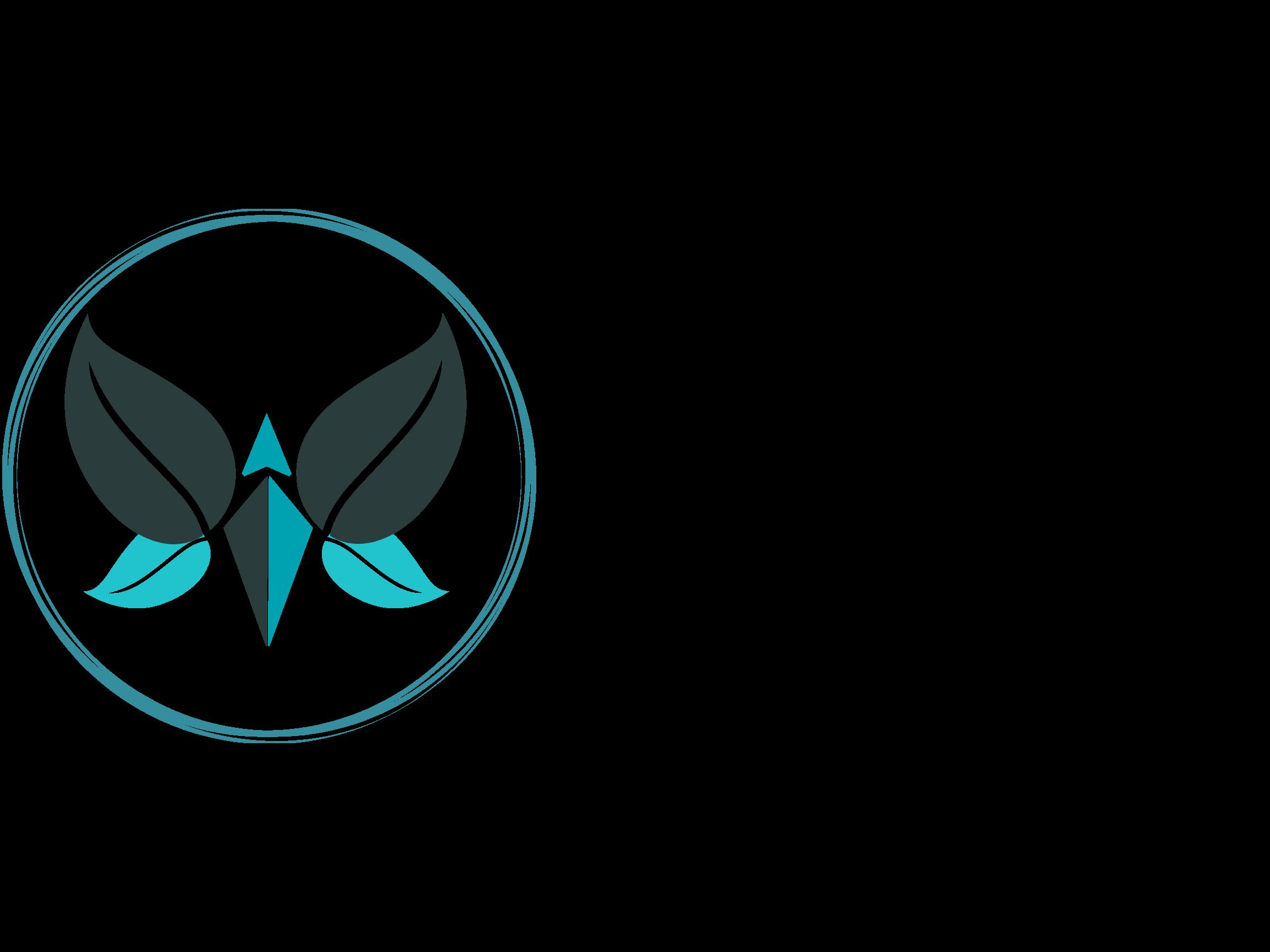 EI update Logo